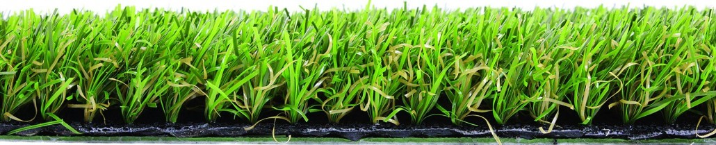 Easi-Belgravia Artificial Grass
