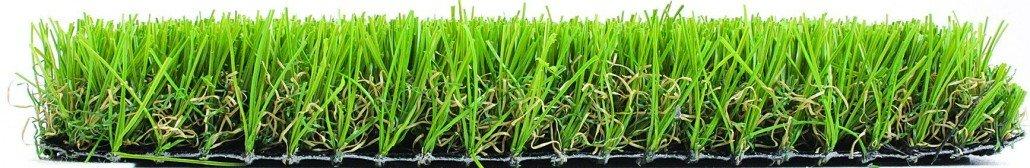 Easi-Kensington Artificial Grass