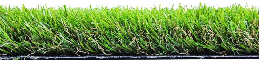 Easi-Knightsbridge Artificial Grass